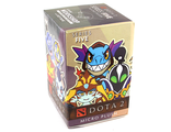 Игрушка Dota 2 — MicroPlush Blind Box Series 5