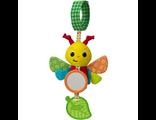 Развивающая игрушка Infantino Пчелка