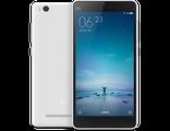 Смартфон Xiaomi Mi 4c 3 RAM/32 ROM white