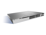 Cisco Switch Catalyst 3850
