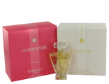 Guerlain Champs Elysees (Женский) Духи 10ml
