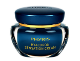 "КРЕМ ""ГИАЛУРОН СЕНСЭЙШН"" HYALURON SENSATION CREAM PHYRIS 50 мл"