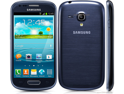 Купить Samsung Galaxy S3 mini GT-I8190 в СПб