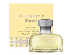 №23 BURBERRY WEEKEND ЖЕНСКИЕ