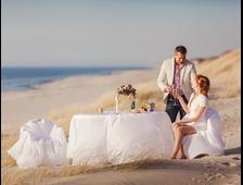 Романтические свидания, предложение руки и сердца