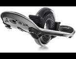 Моноколесо гироскутер - одноколесный Сигвей.