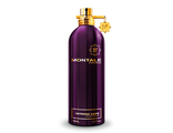 Montale Intense Cafe 20 ml. (Унисекс)