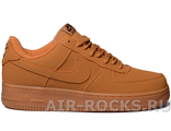 Nike Air Force 1 Low (40-45 Euro) AF-038