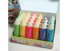Гигиеническая помада Dream Crayons Lip Balm