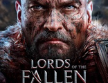 Lords of the Fallen П3