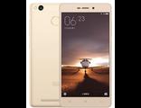 Смартфон Xiaomi redmi 3 pro gold