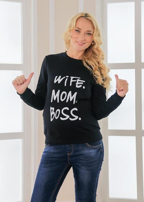 Новинки теплой одежды для будущих мам. Цены от 1600 до 2650 руб. 39a363ce1cf