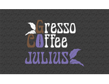 Gresso Coffee Julius 10 caps