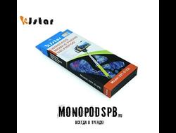 Монопод Kjstar z07-5 (v2) купить СПб