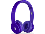 Beats Solo HD Matte Purple