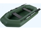 Купить лодку Аква Оптима 260 цены