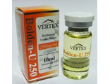 Болденон - Bolden-U 250 - Vertex Laboratories