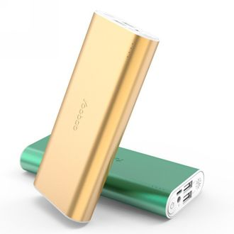 Power bank Yoobao SP2 на 10000mAh