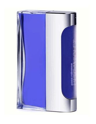 "Paco Rabanne ""Ultraviolet"",100ml"