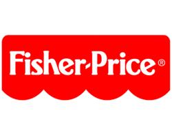 Игровые наборы Fisher-Price