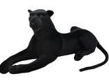 Пантера НАБИВНАЯ 90 см