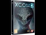 XCOM 2 (2 DVD) PC