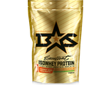 BINASPORT EXCELLENT ISOWHEY PROTEIN / 750 гр