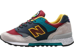 "NEW BALANCE 577 ""NAPES"" PACK MEN (41-45) АРТ-001"