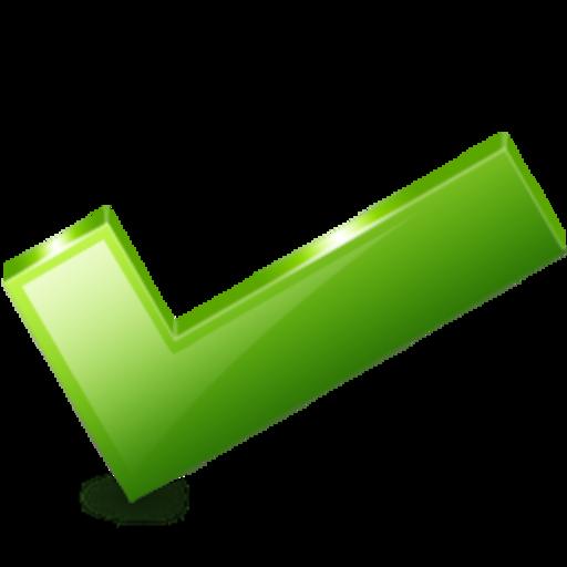 Speech and Language Activities Categories  speechtxcom