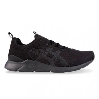 Asics Gel Lyte Runner Black