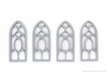 Elven windows v.3