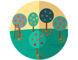 Купить БИЛЕТ В ГАСТРОНОМИЧЕСКОЕ ПУТЕШЕСТВИЕ в страну фруктовых садов (5-7 дней)