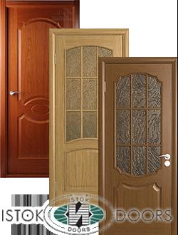 БЕЛОРУССКИЕ двери