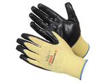NO-CUT NITRILE KEVLAR