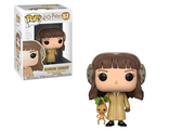 Фигурка Funko POP! Harry Potter Hermione Granger (Herbology)