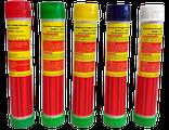 mr smoke 1, smog, дым, дымовуха, дымовая шашка, цветной дым, смог, дымовая шашка, bomb, разноцветный