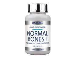 NormalBones+( Joint Health)