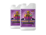 ADVANCED NUTRIENTS JUNGLE JUICE A&B Bloom 5L