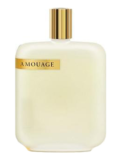 Amouage The Library Collection Opus V 100ml