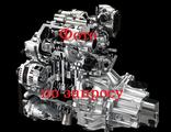 Двигатель на NISSAN PRIMERA SR20 кузов P11