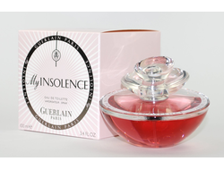 Guerlain My insolence 100ml