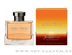 "Baldessarini ""Del Mar Marbella Edition"", 90 ml"