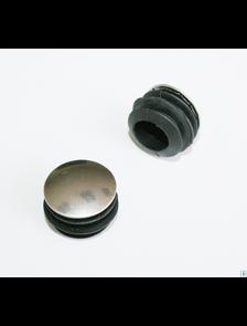 Заглушки для трубки
