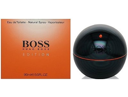 #hugo-boss-in-motion-black-image-1-from-deshevodyhu-com-ua