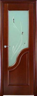 двери входные во внутрь помещения о