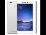 Смартфон Xiaomi Redmi 3s 32gb white