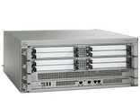 Cisco ASR1004-10G-SEC/K9
