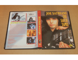 Joe Satriani Satch