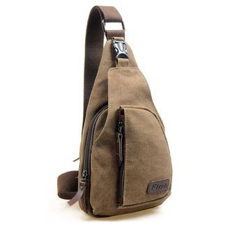 Мужской рюкзак Flash