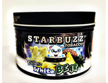 Starbuzz White Bear 100 г